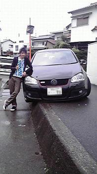 2010052410190000.jpg